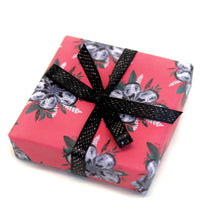 Load image into Gallery viewer, Holiday Gift Box- Mystery Stickers