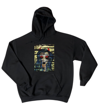 "Load image into Gallery viewer, ""Red Tapes"" Hoodie Unisex"