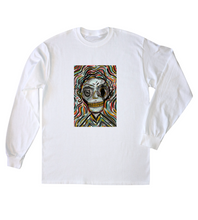"Load image into Gallery viewer, ""SOL"" Men's Long Sleeve"