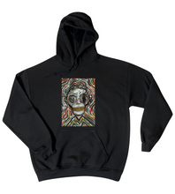"Load image into Gallery viewer, ""SOL"" Hoodie Unisex"