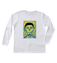 "Load image into Gallery viewer, ""Sweetito"" Women's Long Sleeve"