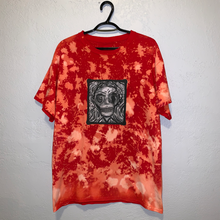 Load image into Gallery viewer, Unisex Large Shirt