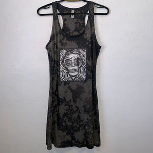 Women's Large Dress