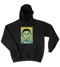 "Load image into Gallery viewer, ""Sweetito"" Hoodie Unisex"