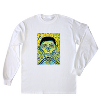 "Load image into Gallery viewer, ""Sweetito"" Men's Long Sleeve"