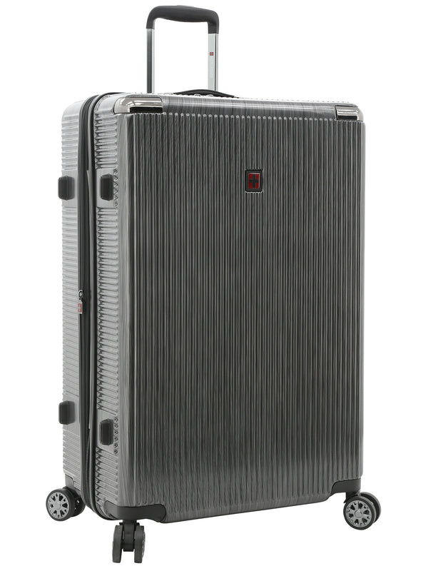 "Excursion 29"" Upright Suitcase"