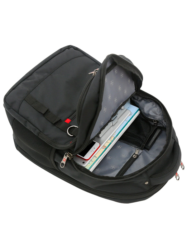 Navigation Backpack