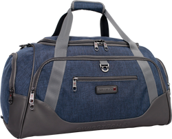 Excursion Duffel 24""