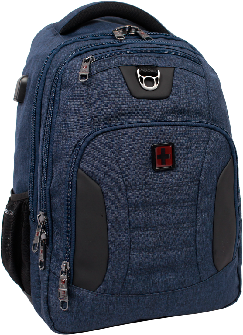 Excursion Backpack