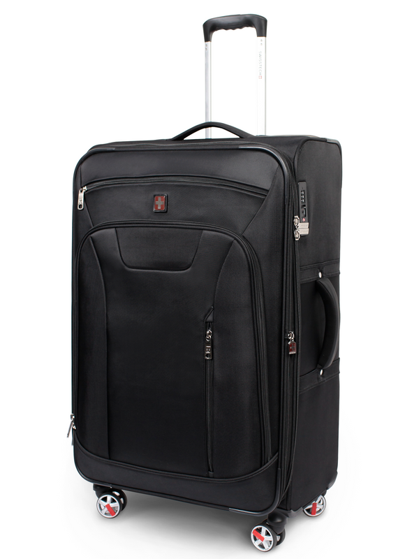 "Executive 29"" Upright Suitcase"