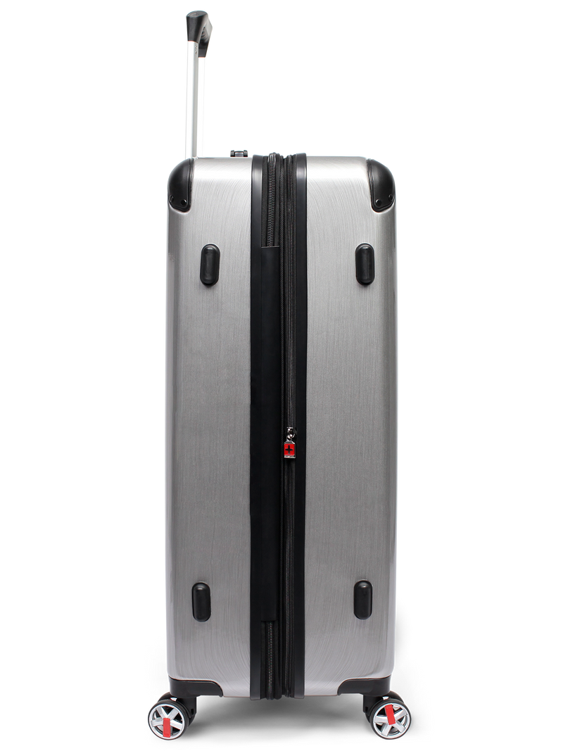 "Exhibition 30"" Upright Suitcase"
