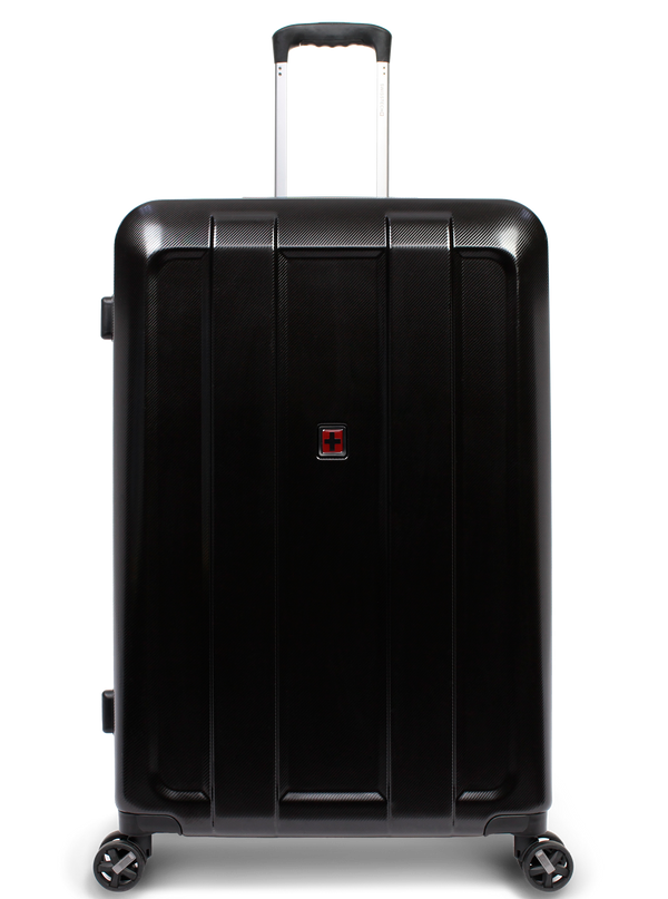 "Navigation 29"" Upright Suitcase"