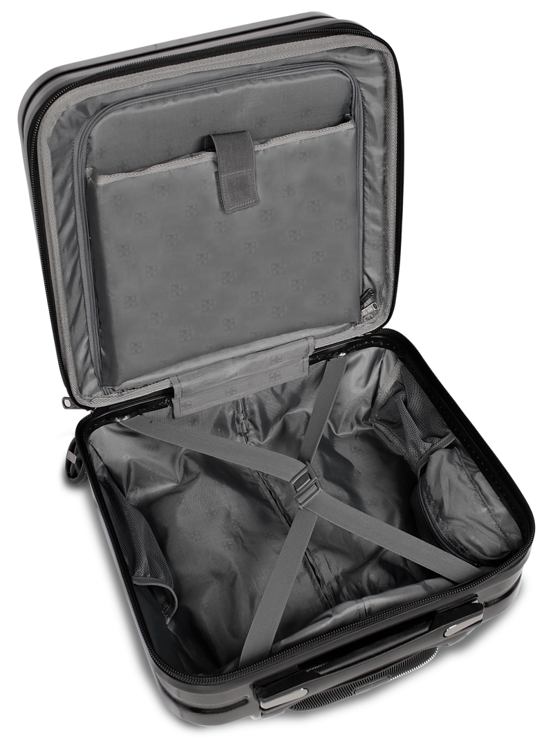 "Navigation 14"" Under Seat Bag"