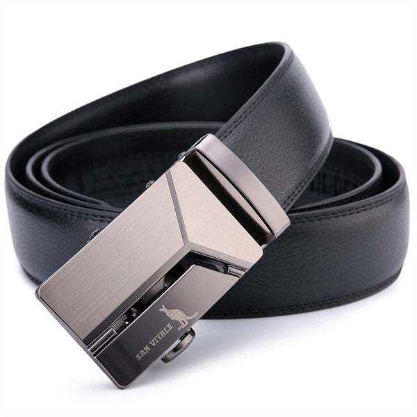 High Quality New Designer Belts Men Luxury Strap Male Waistband Fashion Vintage Buckle Belt for Jeans