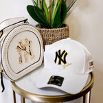 NY Hat Sets - SplurgeCustoms