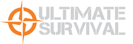 Ultimate Survival Tips, MSK-1 Knife, Tiny Survival EDC Gear and The Survival Show Podcast