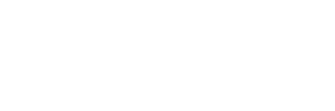 Tiny Survival