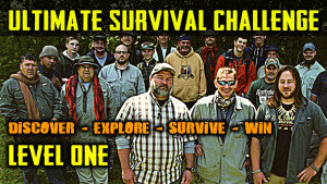 Ultimate-Survival-Challenge-B
