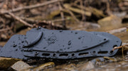 ACS™ Tactical Kydex Sheath (Pre-Order Special)