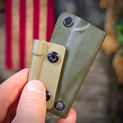 SERE Elite Sheath Add-On Combo (Pre-Order Special)