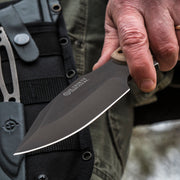 NEW! MSK-1 Elite Knife (Pre-Order Special)