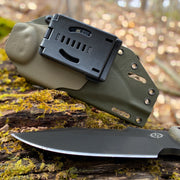 NEW! MSK-1 Elite Warrior (Pre-Order Special)