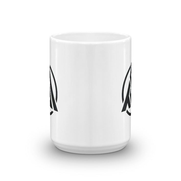 Tiny Survival Favorite Beverage Mug