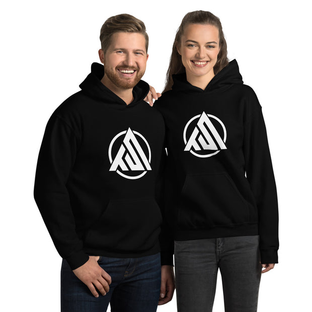 Tiny Survival Hooded Sweatshirt