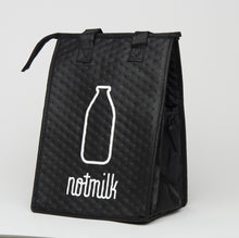 Load image into Gallery viewer, NotMilk Insulated Tote Bag