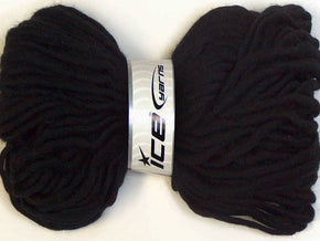 Pure Wool Superbulky