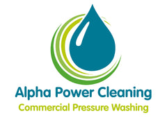 Alpha Power Cleaning