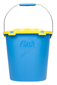 Flash 16L Mop Bucket
