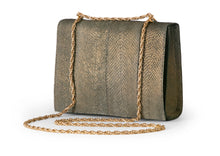 Load image into Gallery viewer, Victoria Two-Way Bag in Olive