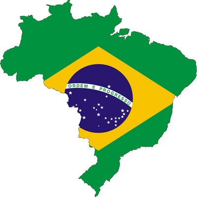 New Brazilian Standards