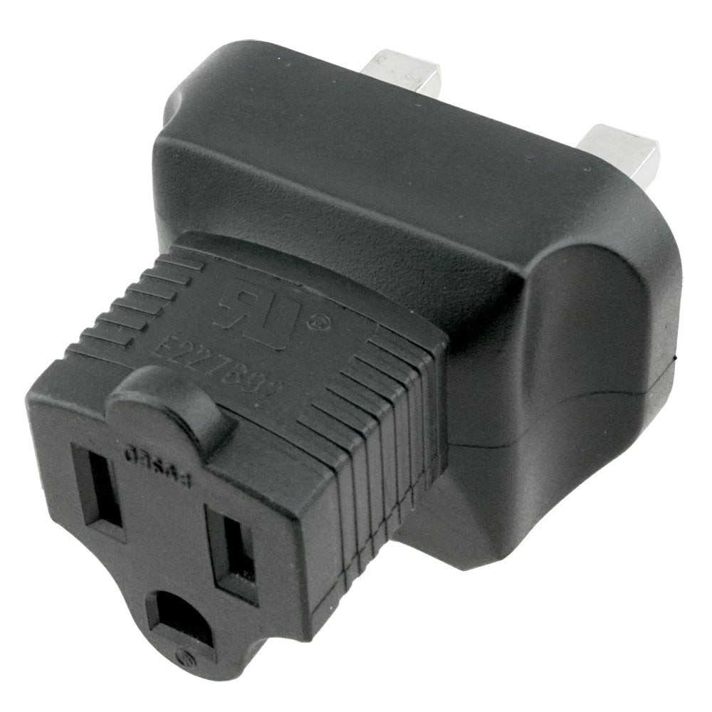 us to uk adapter