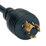 Japan L5-15P Power Cords (YP-58)