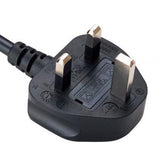 Hong Kong BS1363 Power Cords