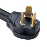 NEMA 11-50P Power Cord Plug (YP-99L)