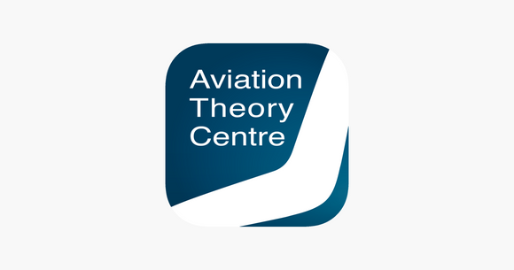 ATC - Aviation Theory Centre