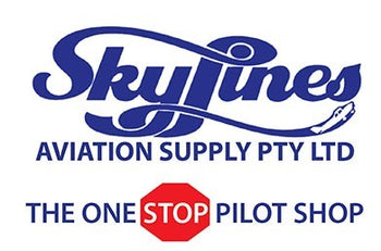 Skylines Aviation Supply