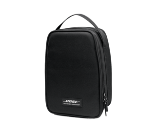 Bose A20 Headset Carry Case