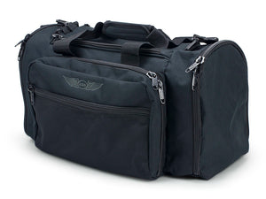 ASA AirClassics™ Pro Flight Bag