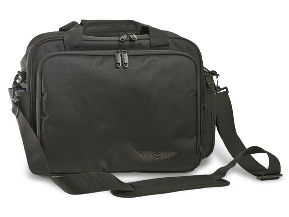 ASA AirClassics™ Tablet Bag