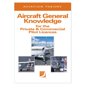 ATC PPL/CPL Aircraft General Knowledge