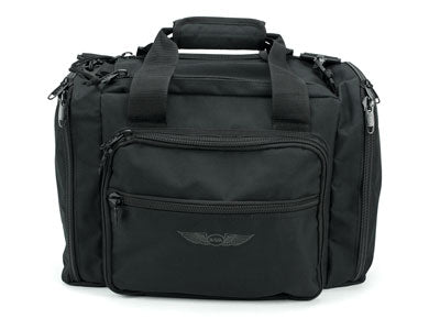 ASA AirClassics™ Flight Bag