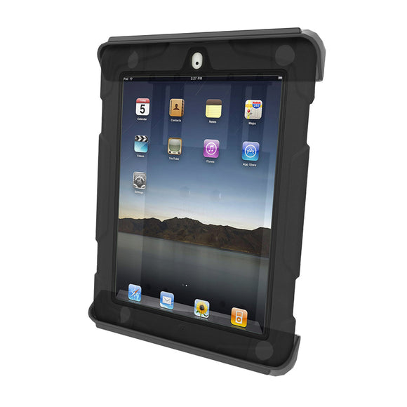 RAM® Tab-Tite™ Tablet Holder for Apple iPad Gen 1-4 + More