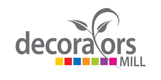 decoratorsmill.com