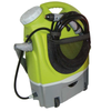The Portable Horse Washer - Green