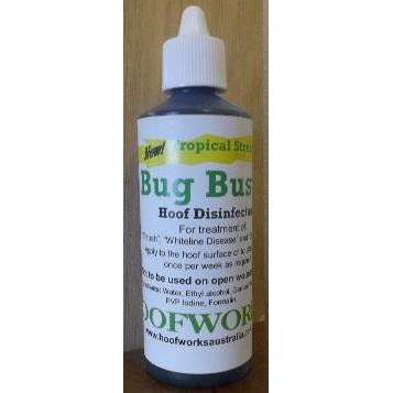 Bug Buster - 50ml