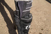 HIDEZ ICE Socks Compression plus Ice - for Horses